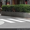 2012 729~涉谷中野六本木 (1)