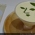 京都知名美妝品牌的咖啡廳!!