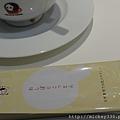 2012 729~涉谷中野六本木 (11)