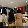 2012 729~涉谷中野六本木 (12)