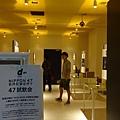 2012 729~涉谷中野六本木 (30)