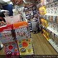 2012 729~涉谷中野六本木 (64)