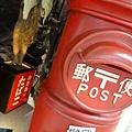 2012 729~涉谷中野六本木 (67)