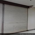 2012 729~涉谷中野六本木 (69)