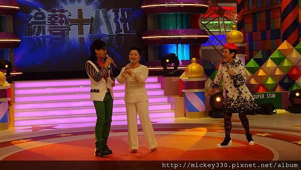 2012 8 19播出 (5)