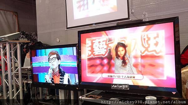 2012 8 19播出 (8)