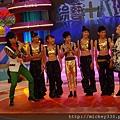 2012 8 19播出 (44)
