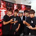 2012 8 27百萬大明星 (9)