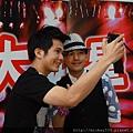 2012 8 27百萬大明星 (10)