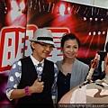 2012 8 27百萬大明星 (11)