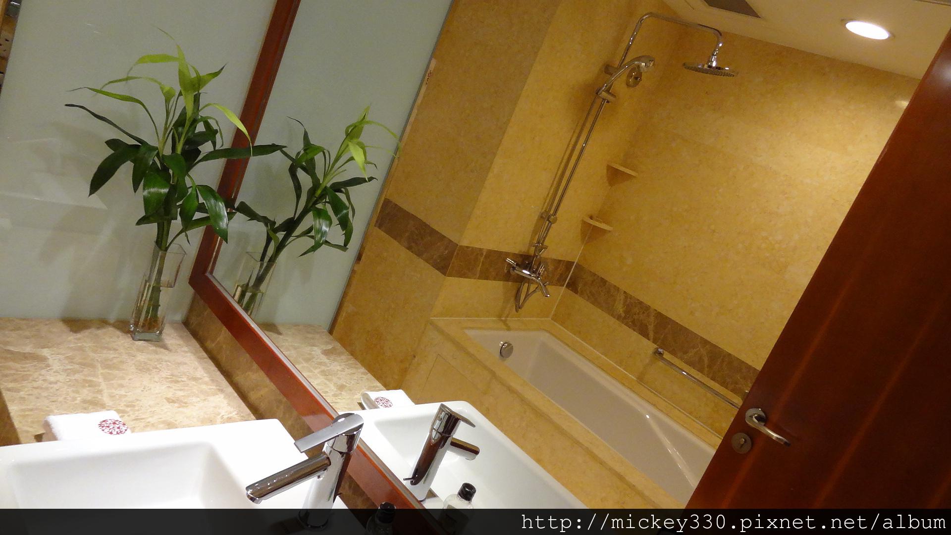 2012 8揚州匯金玄武酒店! (3)