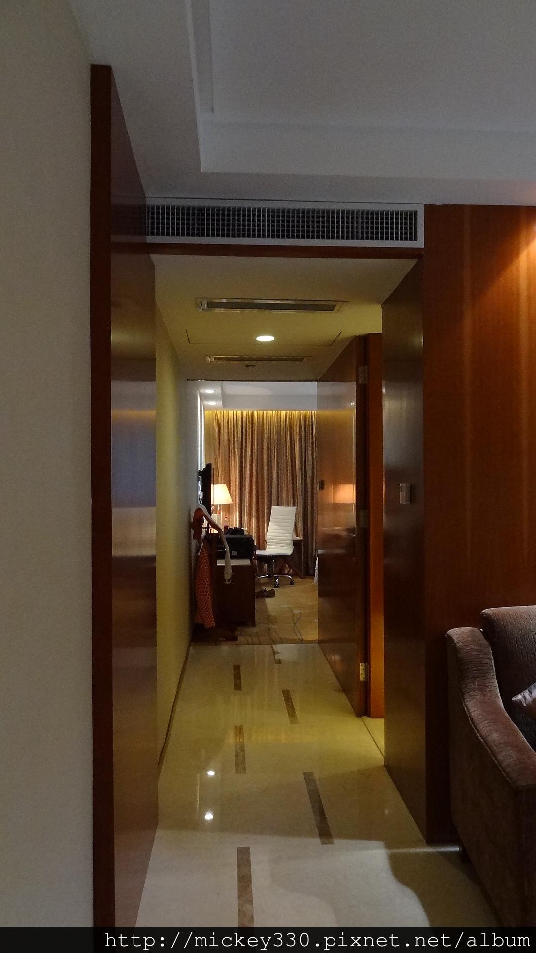 2012 8揚州匯金玄武酒店! (2)