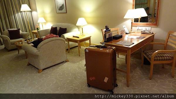 2012 8南京維景國際大酒店 (4)