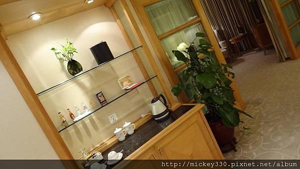 2012 8南京維景國際大酒店 (3)