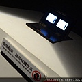 2012 9 1 硬幫幫與周邊朋友一起參加粉樂町貴賓導覽團囉 (5)