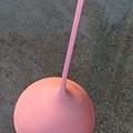 氣球包氣球