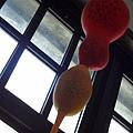 2012 9 1 硬幫幫與周邊朋友一起參加粉樂町貴賓導覽團囉 (12)