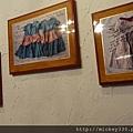 2012 9 1 硬幫幫與周邊朋友一起參加粉樂町貴賓導覽團囉 (18)