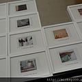 2012 9 1 硬幫幫與周邊朋友一起參加粉樂町貴賓導覽團囉 (20)