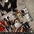 2012 9 1 硬幫幫與周邊朋友一起參加粉樂町貴賓導覽團囉 (24)