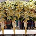 2012 9 1 硬幫幫與周邊朋友一起參加粉樂町貴賓導覽團囉 (30)