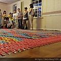 2012 9 1 硬幫幫與周邊朋友一起參加粉樂町貴賓導覽團囉 (55)