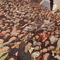 2012 9 1 硬幫幫與周邊朋友一起參加粉樂町貴賓導覽團囉 (64)
