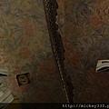 2012 9 1 硬幫幫與周邊朋友一起參加粉樂町貴賓導覽團囉 (66)