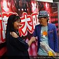 2012 9 2百萬大明星海選二 (1)