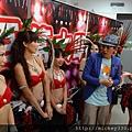2012 9 2百萬大明星海選二 (2)