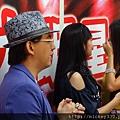 2012 9 2百萬大明星海選二 (4)