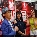 2012 9 2百萬大明星海選二 (5)