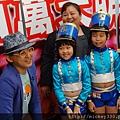 2012 9 2百萬大明星海選二 (6)