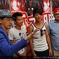 2012 9 2百萬大明星海選二 (7)