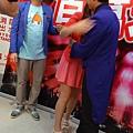 2012 9 2百萬大明星海選二 (9)