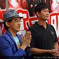 2012 9 2百萬大明星海選二 (10)