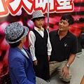 2012 9 2百萬大明星海選二 (11)