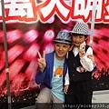 2012 9 2百萬大明星海選二 (12)