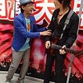 2012 9 2百萬大明星海選二 (13)