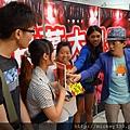 2012 9 2百萬大明星海選二 (14)