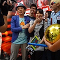 2012 9 2百萬大明星海選二 (15)