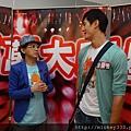 2012 9 2百萬大明星海選二 (16)