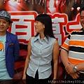2012 9 2百萬大明星海選二 (18)