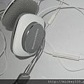 2012 B&W移動耳機 (2)