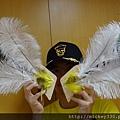 2012 929高雄台灣設計展年度主題館之候鳥彩繪活動 (11)