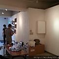 2012 7 30東京第六回人像專科攝影展布展開展與接大陸友人逛街囉! (3)