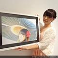 2012 7 30東京第六回人像專科攝影展布展開展與接大陸友人逛街囉! (18)