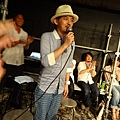 2012 7 30東京第六回人像專科攝影展布展開展與接大陸友人逛街囉! (43)