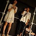 2012 7 30東京第六回人像專科攝影展布展開展與接大陸友人逛街囉! (47)