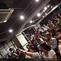 2012 7 30東京第六回人像專科攝影展布展開展與接大陸友人逛街囉! (49)
